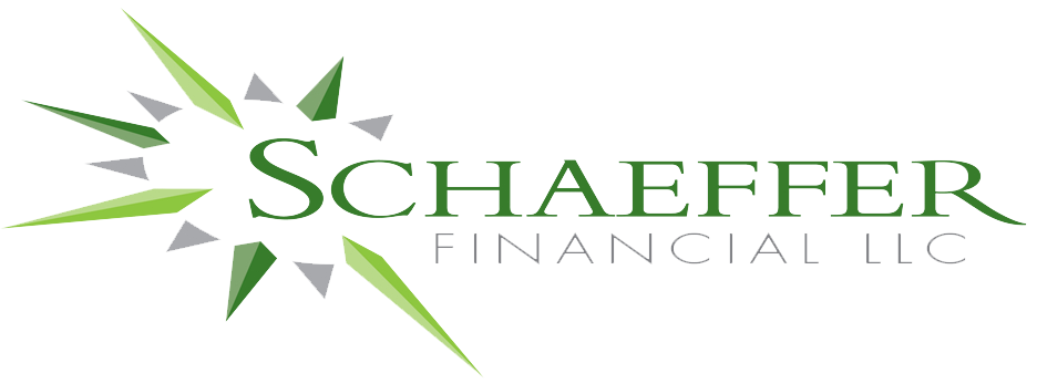 Schaeffer Financial, LLC